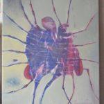 У Тернополі покажуть виставку про одну із найзагадковіших істот