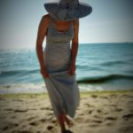 В Одесі тернополянка вперше відчула себе самостійною