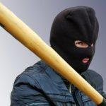 У Тернополі на кілька років може стати менше на двох злочинців