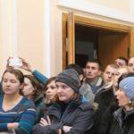 Хто винен, що діти з районів не можуть безкоштовно відвідувати дитсадки Тернополя?