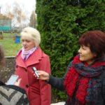 Тернополянка довідалася про маленькі села, бюджет яких – мільйони гривень