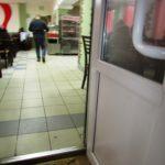 У Тернополі розвінчали стереотип про голодних студентів (фото)