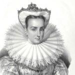 Тернопільські привиди: Вороняча королева