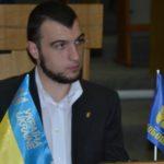 На Тернопільщині депутатство уже передається у спадок