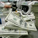 Банкіри на Тернопільщини два роки порушували закон