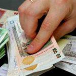 Найбільше грошей жителі Тернопільщини витрачають на харчі