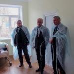 У тернопільських лікарнях планують лікувати «по-домашньому»