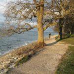 Чому тернопільський письменник провів місяць на шведському острові