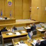 Чому обласна рада і обласні депутати забули про Тернопіль?