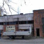 Який мікрорайон Тернополя люди вважають найгіршим