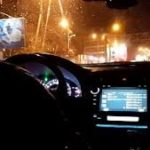 У Тернополі на свято Миколая найпопулярніші – таксисти