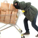 У Тернополі входить в моду шопінг без грошей
