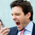 Через гроші тернополянку залякували по телефону