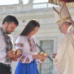 Ігор Гуда: Ікона, яка повернулась до Зарваниці, стане підтримкою для тисяч християн