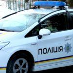 У Тернополі поліцейські не захотіли підзаробити трішки грошей