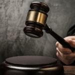 Жорстокий вбивця з Тернопільщини постане перед судом