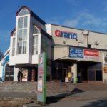 Чи не прийшов час у Тернополі перетворювати базари на кінотеатри