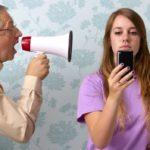 Як мотивувати підлітка не лінуватися – поради лікаря з Тернополя