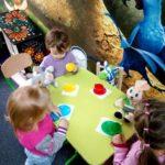 У Тернополі з'явився дитячий садок, з якого діти не хочуть іти додому