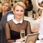 Тернополянка Ольга Вінницька допомагає людям кардинально змінюватися