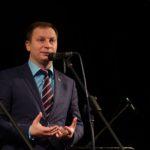 Два колективи Тернопільської обласної філармонії отримали статуси «Академічних» (фото)