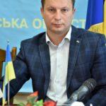Степан Барна ініціював перед Президентом України виплату стипендії доньці Віктора Гурняка