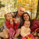 Від чого залежить щасливий шлюб – тернополянка Аліна Ярмакова розповість аж через 20 років