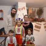 Сім'я з Кременця зі старої кухні зробила неймовірну красу (фото)