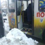 Чому у Тернополі людям постійно створюють якісь незручності (фото)