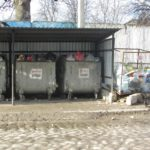 У Тернополі не поспішають сортувати сміття (фото)