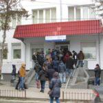У Тернополі чоловіки скоро стануть великим дефіцитом (фото)
