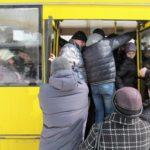 Тернополянка несподівано підтвердила слова міністра, що українці надто багато їдять
