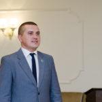 Назар Яворський: У 2018-ому в області зробимо акцент на розвитку та покращенні туристичної інфраструктури
