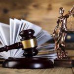Тернопільські судді гроші цінять більше, ніж людське життя