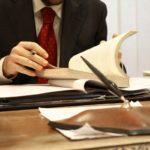 Адвокатів Тернопільщини запрошують на безкоштовний практикум