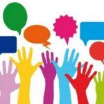 На Тернопільщині оголошують конкурс на підтримку ініціатив молоді