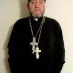 Стати священиком Роман Півторак вирішив у тюремній камері