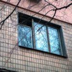 Житель Тернопільщини багато днів пролежав непритомним у своїй квартирі
