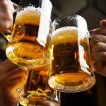 Неймовірно хороша новина для тернопільських чоловіків – пиво лікує багато хвороб