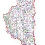 Хто тепер на Тернопільщині відповідає за ремонт і прибирання місцевих доріг