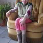 Тернополянка, яка 30 років провела в домашньому ув'язненні, не може отримати спадщину