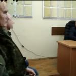 У Тернополі адвокату, який займався рекетом, доведеться шукати адвоката для себе