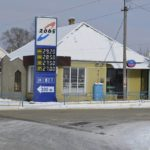За цінами на пальне район на Тернопільщині уже знаходиться в Європі (фото)