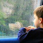 Завдяки кому дитина-сирота на Тернопільщині стала багатшою на 150 тисяч гривень