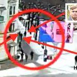 Побутовий конфлікт або інсценування: У Нацполіції озвучили основні версії нападу на екс-депутата міської ради