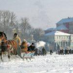 Чи відбудеться цього року у Тернополі Свято Зими