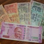 Чому тернополянку за кордоном найбільше вразили гроші