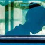 На Тернопільщині водій дуже хотів приховати факт аварії пасажирського автобуса