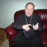 Роман Півторак сидів в одній камері із сином священика, який його хрестив (1 частина)