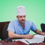 Тернопільський лікар вважає, що онкологія – не вирок
